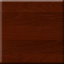104 оттенок (красное дерево)